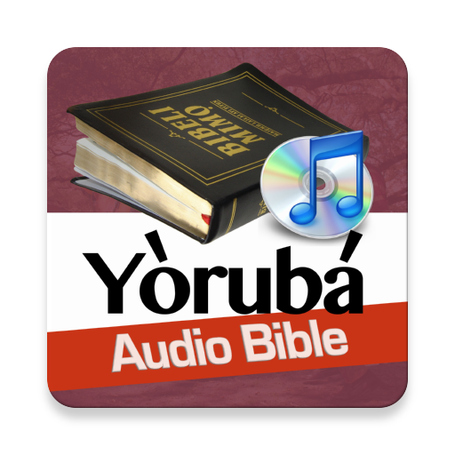 News - Yoruba Audio Bible