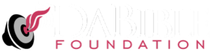 DaBible Foundation