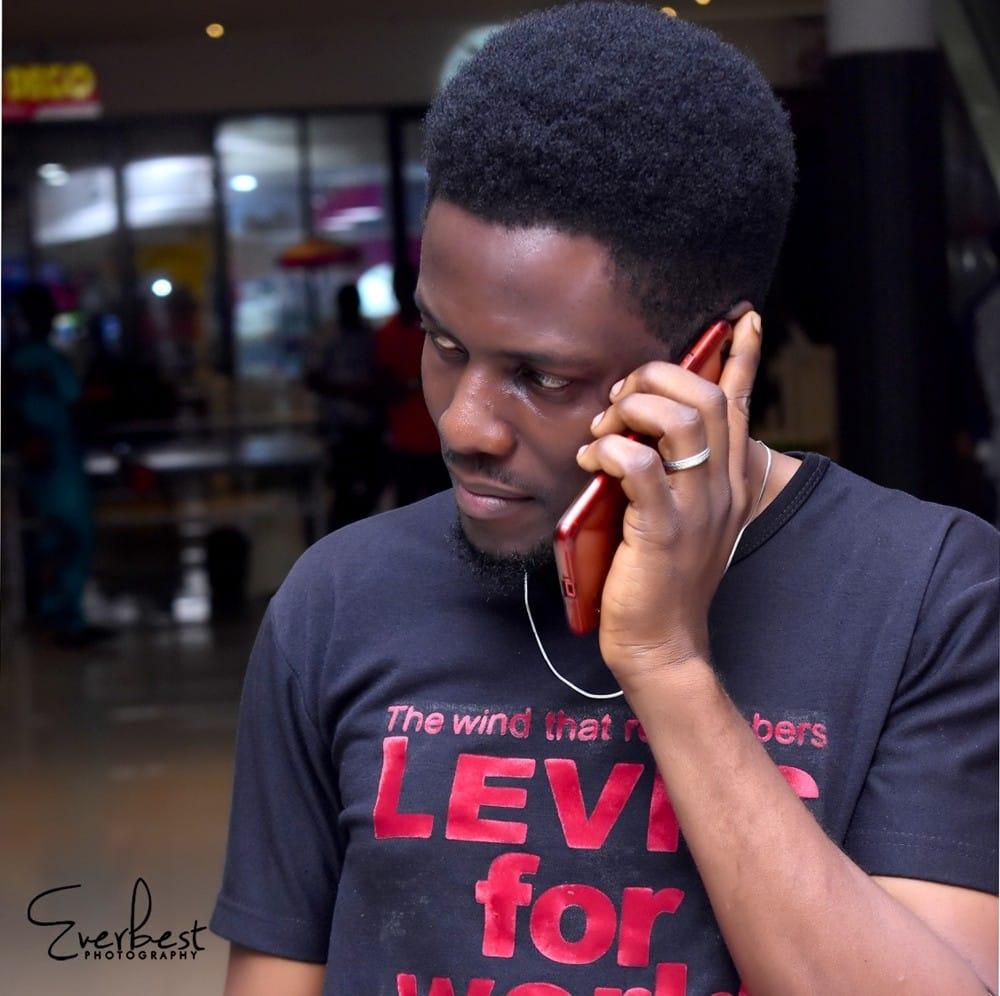 Akinsola Ayodele Jethro
