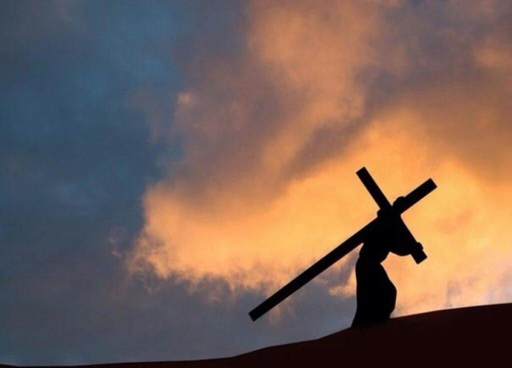 Did Jesus Really Die